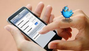 Twitter-Top-Ten (Foto)