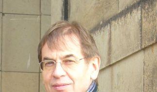 Udo Broll  (Foto)