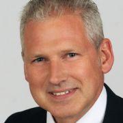 Udo Cremer, Experte für Baufinanzierungen.