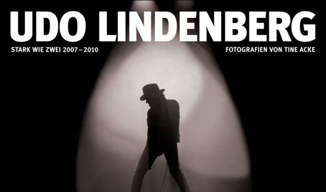 Udo Lindenberg (Foto)
