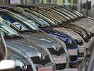 Überall auf der Welt müssen Autohersteller ihre Fahrzeuge derzeit zurückrufen. (Foto)