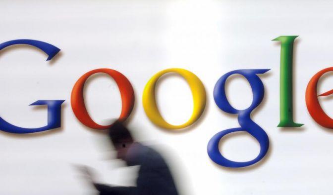 Überarbeiteter Gmail-Videochat heißt Hangouts (Foto)