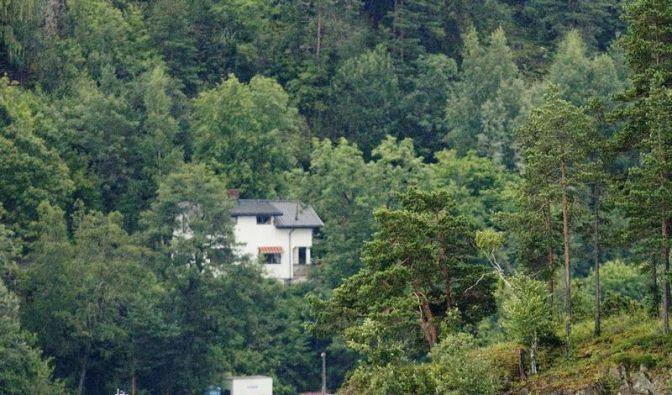 Überlebende von Utøya: Breivik bejubelte seine Morde (Foto)