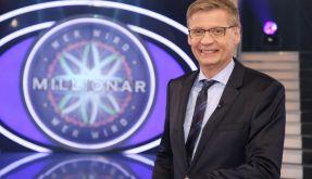 WWM-Special bei RTL