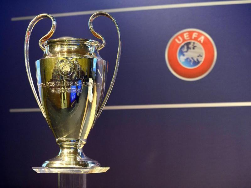 champions league kostenlos