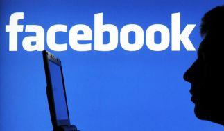 Üble Nachrede im Internet ist strafbar (Foto)