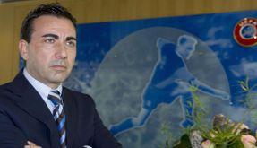 UEFA lehnt Einspruch des FC Sion ab (Foto)