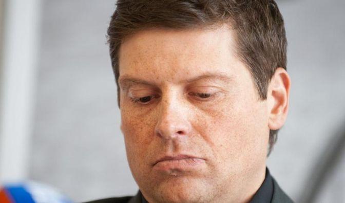 Ullrichs weiche Erklärung - Kritiker: «Substanzlos» (Foto)