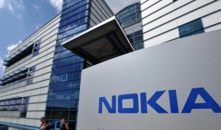 Ulmer Nokia-Beschäftigte hoffen auf Hilfe der Politik (Foto)