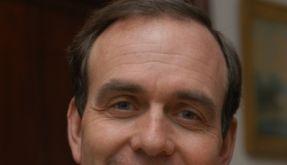 Ulrich Blum (Foto)