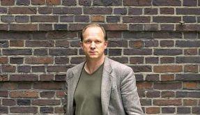 Ulrich Tukur bleibt beim ARD-«Tatort» (Foto)