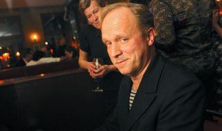 Ulrich Tukur  (Foto)