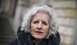 Ulrike Edschmids über den Weg in den Terror (Foto)
