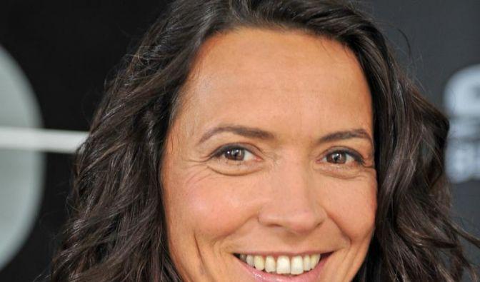 Ulrike Folkerts rät Fußball-Profis von Outing ab (Foto)