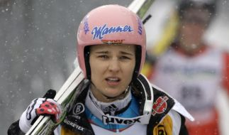 Ulrike Grässler  (Foto)