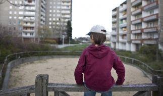 Um nicht zum Zahnarzt zu müssen, dachte sich ein zwölfjähriger Franzose eine dubiose Entführungsgeschichte aus. (Foto)