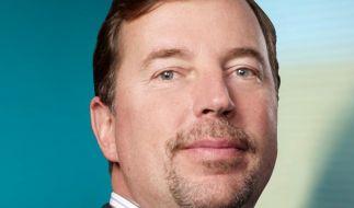 Umbruch bei Yahoo: Chef geht nach Titel-Tricksereien (Foto)