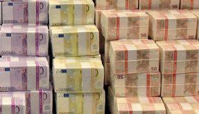 Umfrage: Jeder zweite Deutsche hält Euro-Einführung für Fehler (Foto)