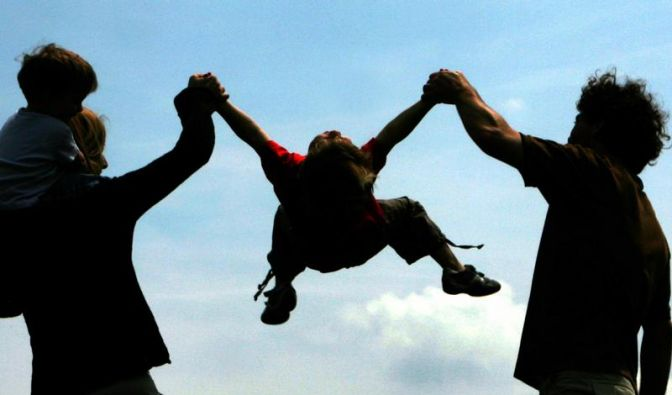 Umfrage: Unflexible Arbeitszeiten bremsen Frauen aus (Foto)