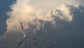 Umlage für Förderung von Ökoenergie steigt leicht (Foto)