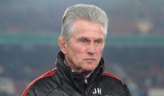 Umsatzstark: Bundesliga international mit vorn (Foto)