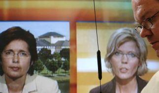 Umstellung auf DVB-T abgeschlossen (Foto)