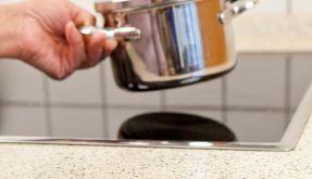 Umweltfreundlich Kochen spart Geld (Foto)