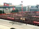 UN-Sicherheitsrat verurteilt Nordkorea (Foto)