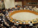 UN wählen neuen Sicherheitsrat (Foto)