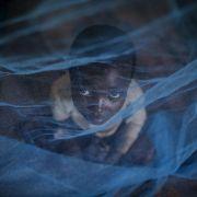 UN: Wir leben in einer Ära der Vertreibung (Foto)