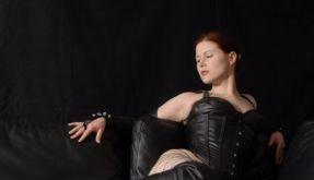 prostituierte stuttgart geschlechtsverkehr unter tieren