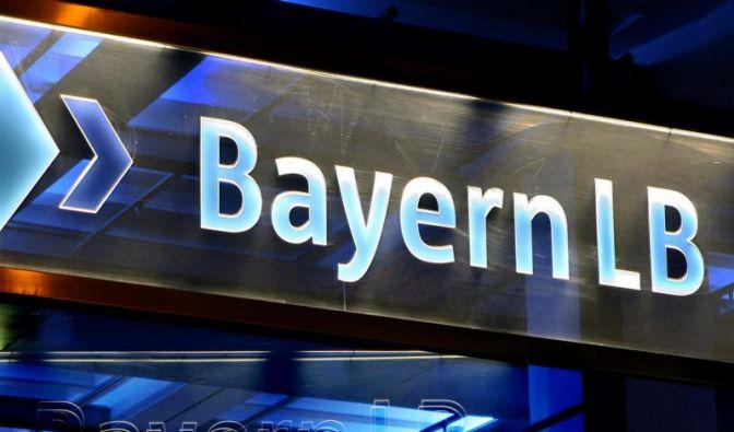 Ungarische Tochter reißt BayernLB in die roten Zahlen (Foto)