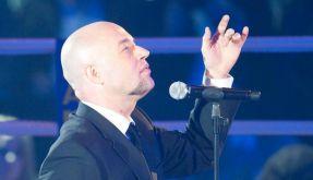 Unheilig-Sänger «Der Graf» wird selten erkannt (Foto)
