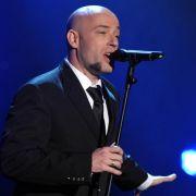 Nach dem Mega-Erfolg mit Große Freiheit erscheint im März 2012 das neue Album von Unheilig.