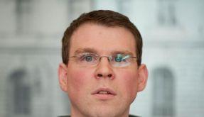 Uni Potsdam entzieht CDU-Fraktionschef Graf den Doktortitel (Foto)