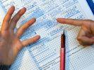 Unicef-Studie:Armut beeinträchtigt Schulerfolg (Foto)
