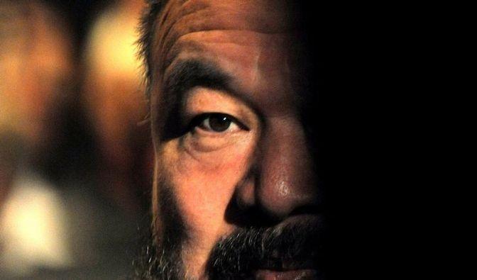 Universität der Künste bereitet sich auf Ai Weiwei vor (Foto)