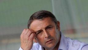 Unruhe um Finanzen: Werder-Haussegen hängt schief (Foto)