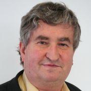 Unser Experte am Telefon: Dr. Michael Albrecht aus Köln.