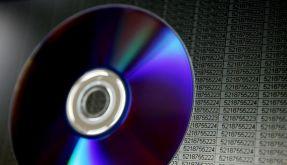 Unter anderem gibt es ab ersten September Änderungen im Datenschutz. (Foto)