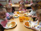 Unterhalt für Kinder (Foto)