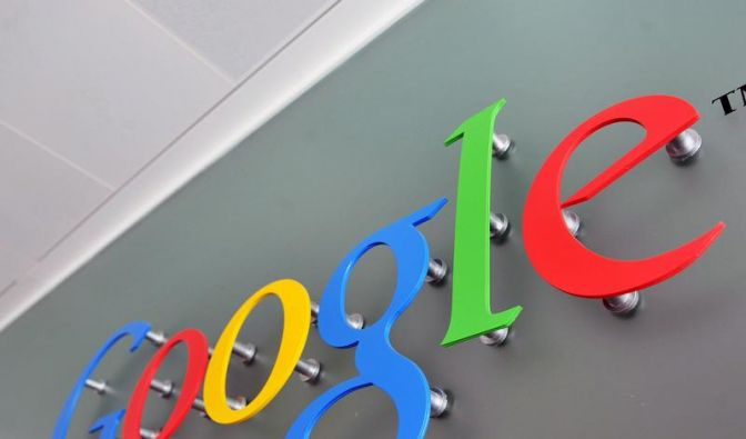 Unternehmensgründung mit Google - Wettbewerb gestartet (Foto)