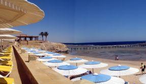 Urlaub in Ägypten (Foto)