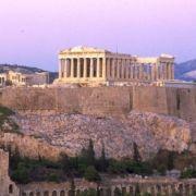 Wer nach Griechenland reist, sollte gegen Hepatitis A und B geimpft sein.