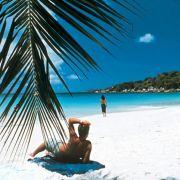 Urlaub kann so schön sein - doch wenn Reisemängel die Ferienfreude vermiesen, haben Sie mitunter Recht auf Entschädigung.