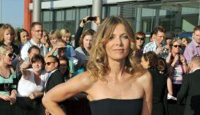 Ursula Karven (Foto)