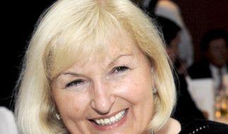 Ursula Piëch soll in VW-Aufsichtsrat einziehen (Foto)