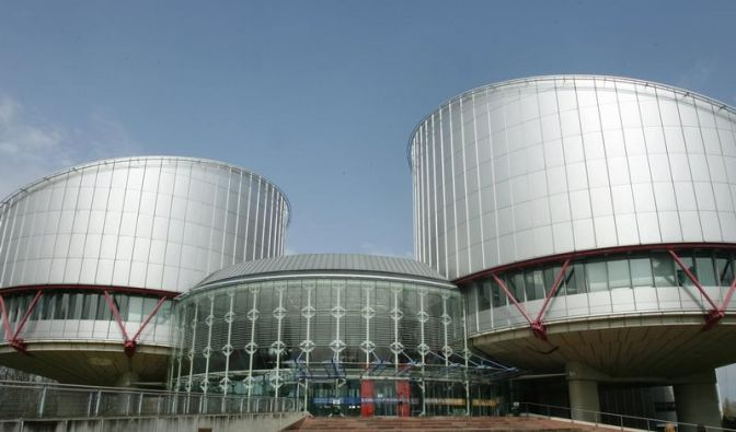 Urteil: Geschwisterliebe ist kein Menschenrecht (Foto)