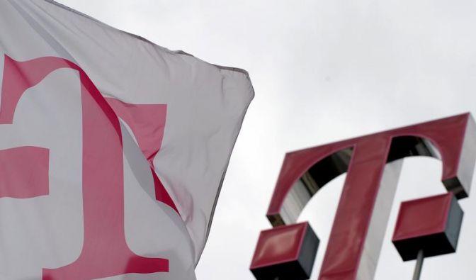 Urteil im Telekom-Prozess im April 2011 (Foto)