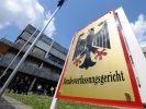 Urteil in Karlsruhe: Die Regierung hat den Bundestag nicht ausreichend informiert. (Foto)